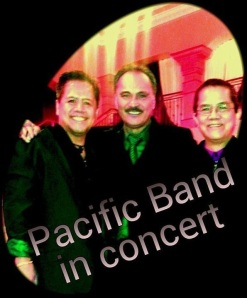 Pacific Band